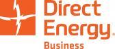 Direct Energy B2B (US) Logo