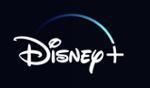 disneyplus.com Logo