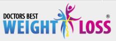 Doctors Weight Loss Logo