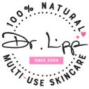 Dr. Lipp US Logo