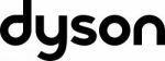 Dyson CA Logo