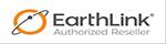 Earthlink Internet Services Logo