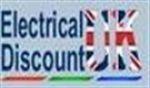 Electrical Discount UK Logo