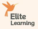 Elite Healthcare Logo