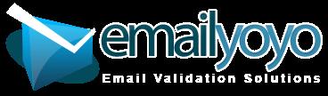 Email YoYo Partner Logo