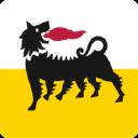 Eni IT Logo