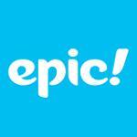 Epic Creations Logo