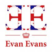 Evan Evans Tours US Logo
