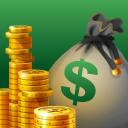 everydaywinner.com Logo
