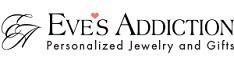 Eves Addiction Logo
