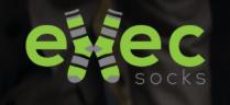 ExecSocks Logo