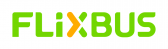 FlixBus US Logo