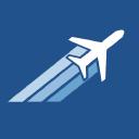 Flygresor.se Logo