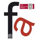 Formaci Logo