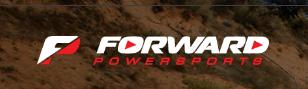 Forward Powersports Logo