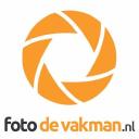 Fotodevakman Logo