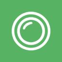 fotofabrik.de Logo