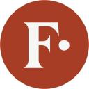 Freck Beauty Logo