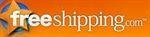 freeshipping.com Logo
