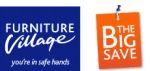 furniturevillage.co.uk Logo