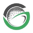 Galileo Golf Net Logo