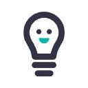 Gana Energ Logo