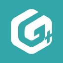 Genhigh Technology Co Ltd Logo