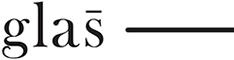 Electronic Whiteboards Warehouse Logo
