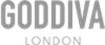 Goddiva UK Logo