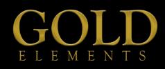 Gold Elements Cashback