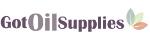 Got Oil Supplies Logo