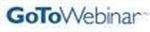 gotowebinar.com Logo
