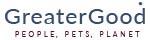 GreaterGood Logo