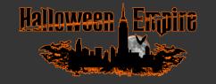 Halloween Empire Cashback