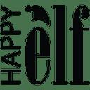Happy Elf Health Logo