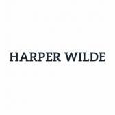 Harper Wilde (US) Logo