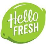 hellofresh.ca Logo