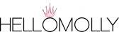 Hello Molly (US) Logo