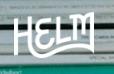 HELM Boots Logo