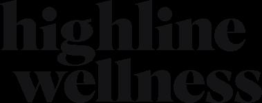 Highline Wellness Affiliate Program Logo
