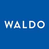 Hi Waldo Logo