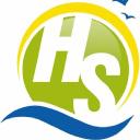 Holidaysuites.eu Logo
