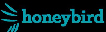 Honeybird Logo