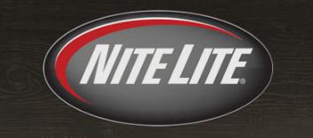 HuntSmart Logo