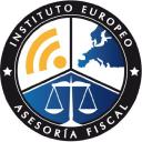 INEAF Business School Logo