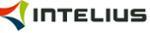 intelius.com Logo