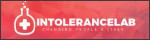 Intolerance Lab Logo