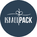 IsraelPack Winepack Ltd Logo