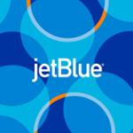 JetBlue Travel Logo