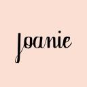 JOANIE Logo
